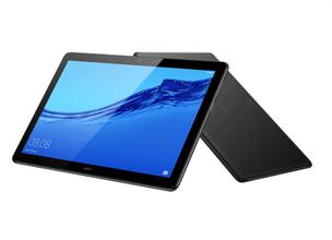 HUAWEI MediaPad T5 10 (AGS2-L09)