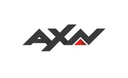 AXN 海外ドラマ