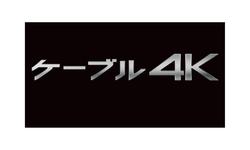 ケーブル4K