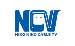 NCVコミュニティチャンネル