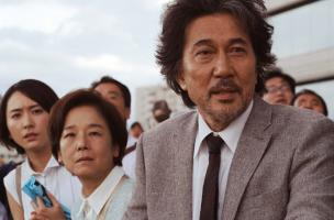 日本映画専門チャンネル「絆~走れ奇跡の子馬~(前編・後編)」