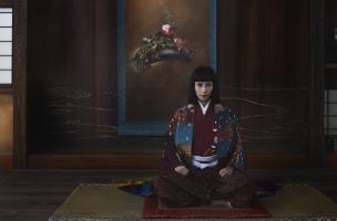チャンネル銀河「大河ドラマ「おんな城主 直虎」」