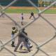 【生中継】全道少年軟式野球函館支部大会