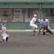 【生中継】第103回 全国高等学校野球選手権大会 函館支部予選