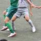 【再放送】第100回 全国高校サッカー選手権大会函館地区大会