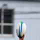 【生中継】第101回全国高等学校ラグビーフットボール大会北海道予選会
