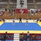【生中継】全北陸空手道選手権大会