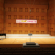 第88回 NHK全国学校音楽コンクール 道南地区大会