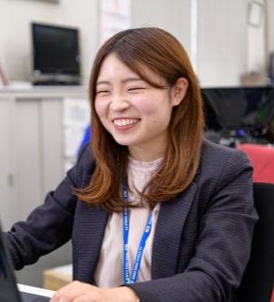 髙橋 美咲