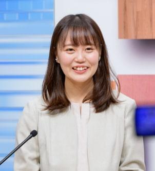 中嶋 菜央
